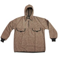 Костюм из сукна Хольстер (куртка)
