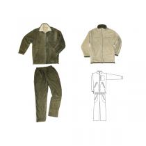kostym_optima_1
