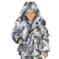 Костюм Пингвин (куртка)