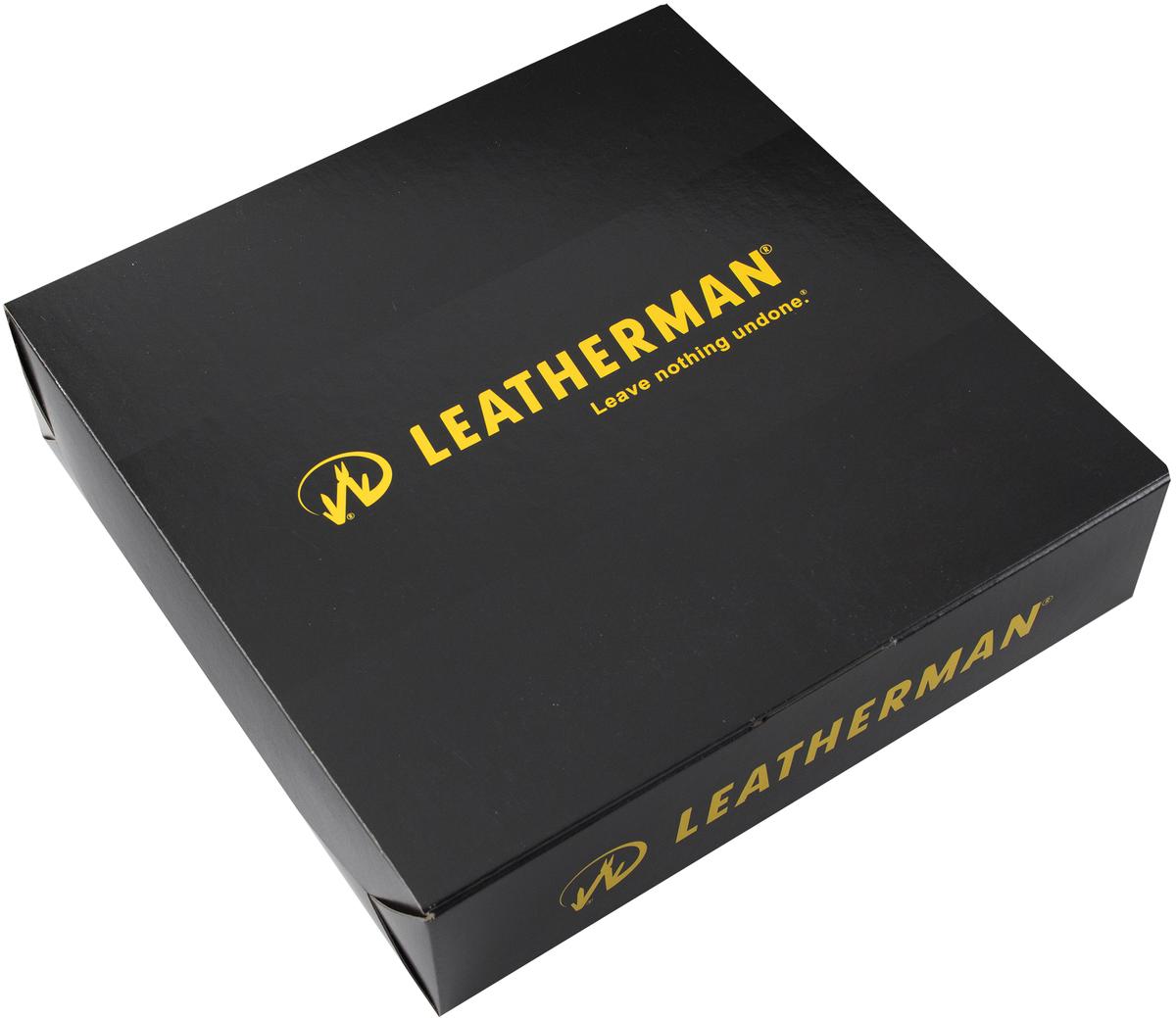 f03_leatherman_gift_box_4