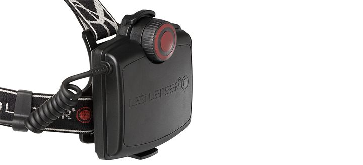 h14r-2-battery-pack