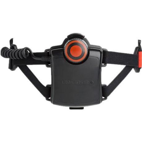 led-lenser-h7-2-2