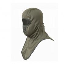 Шлем-маски