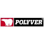 polyver