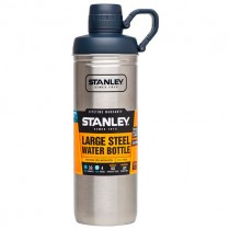 adventure---steel-water-bottle---27oz---stainless-steel---w_pkg6