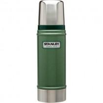 Термос STANLEY 0.75L Hammertone Green
