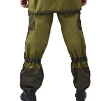 Костюм горка 5 летний (брюки)