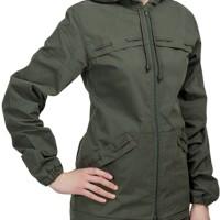 Костюм Флора-1 курточка