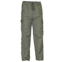 Костюм Горизонт болото (брюки)