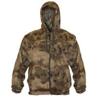 Костюм Тень-1 А-Такс мох (куртка)