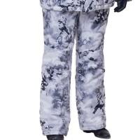 Костюм женский Ангара-зима (брюки)