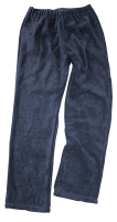 костюм вьюга