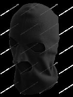 shlem-maska_samuray_chernyy
