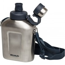 stanley-adventure-steel-canteen-1-1-qt-stainless.pt02