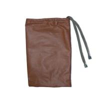 Мешочек для ношения и хранения костюма тень-1