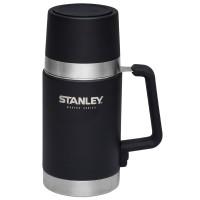 Термос для еды STANLEY Master 0,7L