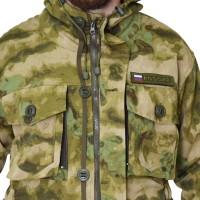 Костюм Горка 8 А-ТАКС (куртка)