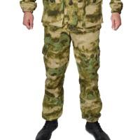 Костюм Горка 8 А-ТАКС (брюки)