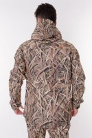 kostum-TRITON-PRO (куртка)