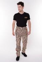 kostum-TRITON-PRO (брюки)