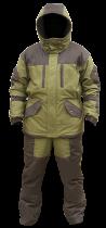 Демисезонный костюм «Пилигрим» хаки