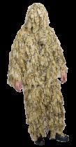Костюм маскировочный Шегги С трикотажная сетка сухой камыш