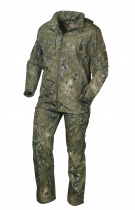 Костюм Летний Комар-2 камуфляж