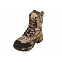 Ботинки Remington Forester Hunting (200г)