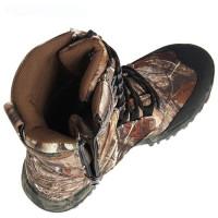 Ботинки Remington Forester Hunting (800г)