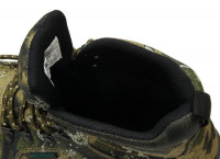 Ботинки Remington Pathfinder Hunting boots