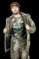 Костюм демисезонный Remington - охотничий