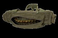 Муфта-патронташ Скандинавия / мембрана / 10000