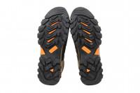 Ботинки Remington Survivor Hunting boots Veil