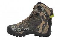 Ботинки Remington Thermo 8 VEIL Camo 200