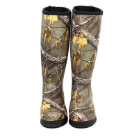 Сапоги Remington Men Tall Rubber Boots