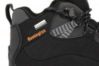 Ботинки Remington Thermo 6 Insulated