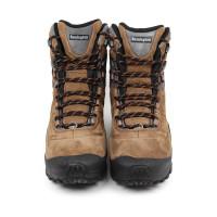 Ботинки Remington Thermator EVO brown men